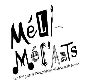meli mel arts site